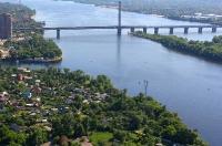 Южный мост.